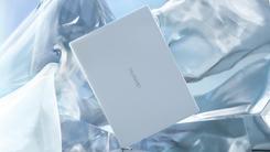 华为MateBook X正式发布 轻薄智慧引领第三代移动办公