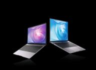 全面高能,华为MateBook 13/14 2020 锐龙版性能轻薄本国内发布