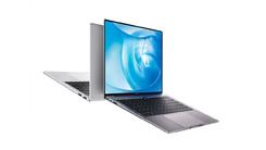 多终端同时办公的忙乱 华为MateBook 14 2020锐龙版帮你终结