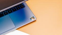 轻薄本性能新高峰 华为MateBook 14 2020锐龙版发布
