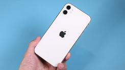 iPhone 11上半年卖出3770万部 成为年内最卖座的手机