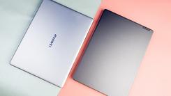谁是轻薄性能之选 MateBook 13 2020锐龙版对决小新Pro 13锐龙版