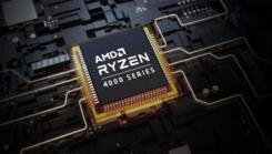 AMD YES! 华为MateBook 14锐龙版让轻薄+高性能不再是伪命题