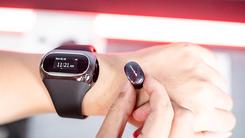 WearBuds将耳机和手环合二为一 这样的操作你见过吗
