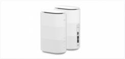 中兴5G室内路由器MC801A商用上市