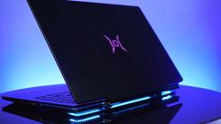 可能是目前最值得买的游戏本 荣耀猎人游戏本V700上手