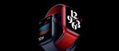 iPhone 12在路上,Apple Watch S6/iPad Air 4已现身