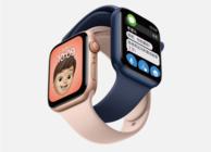中国联通开启Apple Watch S6 新品发售,热销紧俏!