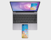 全面高能的华为MateBook 13/14 2020 锐龙版新配置开启预售!