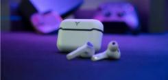 哪个牌子蓝牙耳机最适合游戏?听听几位飞智银狐 T1用户怎么说