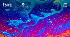 华米科技Amazfit智能手表新品亮点功能抢先看