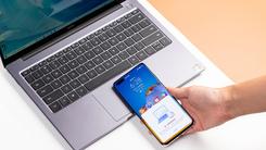 华为MateBook 13/14 2020锐龙版首销 解决当下年轻人选购两难