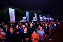 """红动赣鄱!中国联通""""匠心网络万里行2020""""江西首站开启"""