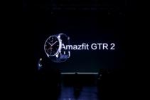 完整的血氧测量体验,华米Amazfit GTR 2 时刻记录你的健康状况