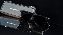时尚科技有机交融 HUAWEI X GENTLE MONSTER Eyewear II