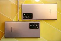 全能旗舰 三星Galaxy Note20系列十一购机大波福利来袭