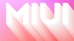 MIUI 13全新UI设计细节曝光 电源菜单改为上下滑动式