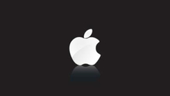 iPhone 12 Pro Max配置曝光 或将搭载120Hz高刷新率屏幕