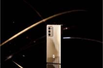 阅鉴未来 三星W21 5G引领高端生活方式