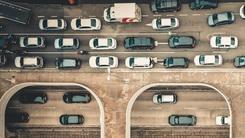工信部公布《2020年12月汽车工业经济运行情况》 新能源大增
