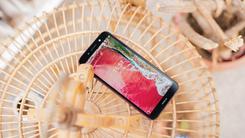 Nokia C1 Plus图赏:实惠却不廉价 简洁易用的老人优选