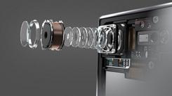 中兴憋大招?Axon 30 Pro或配2亿像素主摄 支持16像素合一