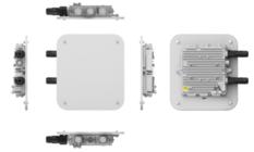 中兴电力CPE成为首个支持3GPP R16精准授时协议的工业级产品