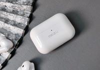 魅族POP Pro主动降噪耳机体验 通勤设备有它一份