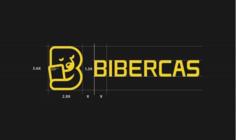 BIBERCAS防摔手机壳品牌震撼发布新品punk 朋克风格再现潮流艺术