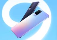 六平台销量+销额双冠 vivo S9爆款潜质初现