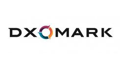 DxO就OPPO Find X3 Pro影像评测错误道歉