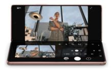 折叠屏手机技术对比 实用性创新才是王道