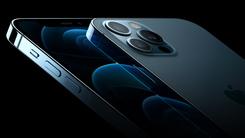 今年iPhone影像无太大改变  13 Pro Max升级f/1.5大光圈