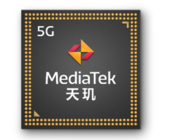 携手《王者荣耀》,MediaTek持续优化游戏用户体验