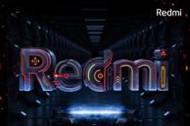 Redmi游戏手机通过入网许可 5000mAh+67W快充