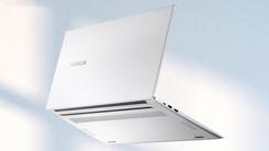 荣耀MagicBook X 14/15笔记本新品发布 主打轻薄全金属设计