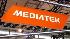 中国移动、英特尔、惠普、MediaTek展开5G全互联PC合作