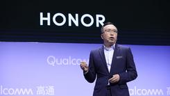 荣耀赵明专访:以产品为核心 新环境下荣耀的优势与信心