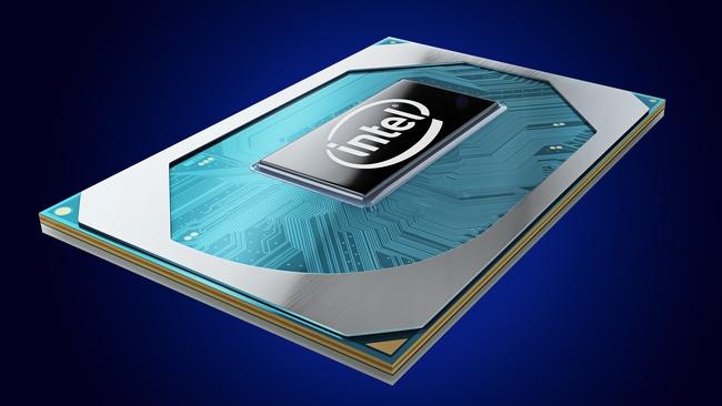 CPU-Z 1.94.8更新 间接曝光10nm 11代游戏本及Z590主板