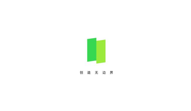 更流畅更好用 ColorOS 11我最喜欢的四个小功能