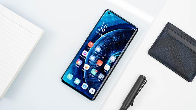 换手机就要选最好的 高颜值旗舰手机推荐