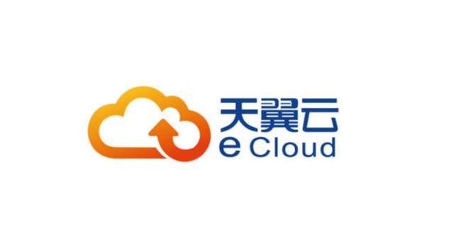中国电信天翼云与印象笔记达成战略合作