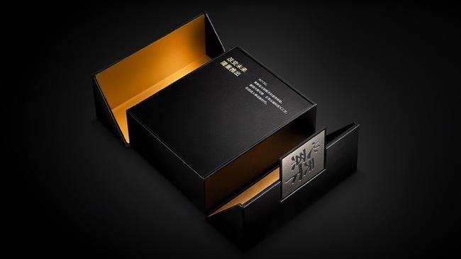 折叠时代 三星W21 5G让尊贵享受于指尖流转