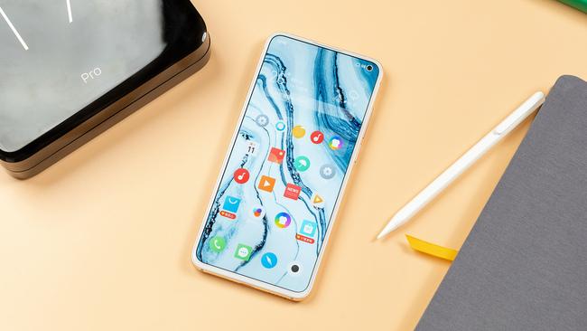 """这手机很""""魅族""""——魅族17 Pro评测"""