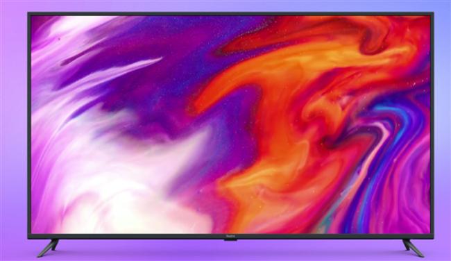 卢伟冰爆料 红米将发布旗舰电视产品