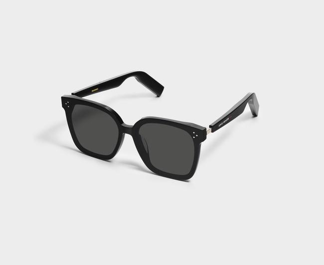 华为智能眼镜再出2020春夏新款 5月25日线上预售
