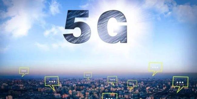 5G之争全力以赴 大佬组团支援华为 民间应用测评活动接力领跑