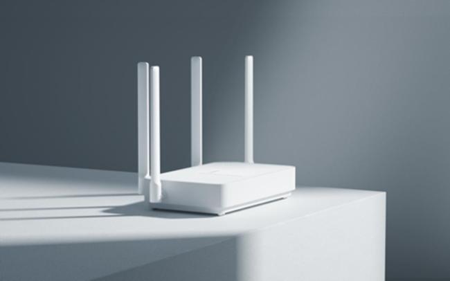 229元!最亲民Wi-Fi6来了 Redmi路由器AX5发布