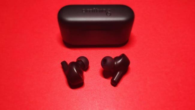 omthing真无线蓝牙耳机评测,如何成为性价比之王?