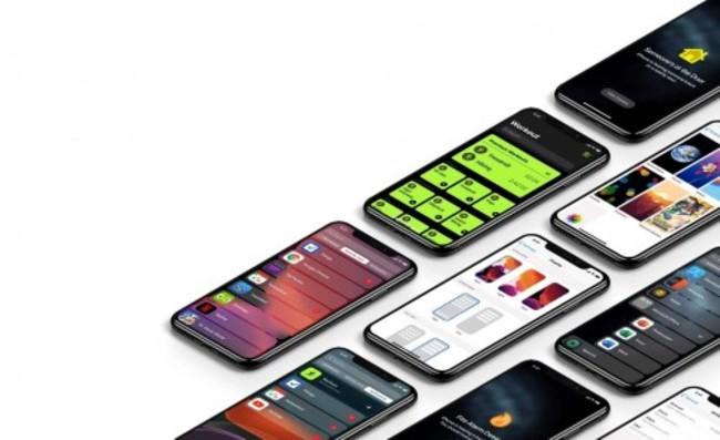 """小屏手机重回巅峰?转转Q2手机行情:iPhone7""""乘风破浪"""""""